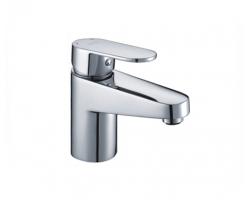 Смеситель для раковины Wasser Kraft Donau 5303