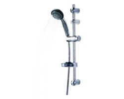 Душевой комплект Wasser Kraft A005