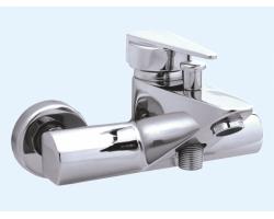 Смеситель для ванны Еса Mix Т 402102183