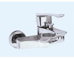 Смеситель для ванны Еса Mix Z 102102358