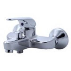 Смесители для ванны Еca Dore 102102384