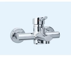 Смесители для ванны Еса Mix Minimal 102102280