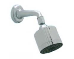 Боковой душ с жесткой подводкой Еса 102127466