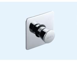 Автоматическое смывное устройство для писсуара Eса 102111075