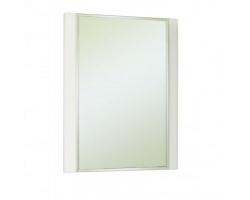 Зеркало Акватон Ария 50 50 см. 1A140102AA010 (белое)