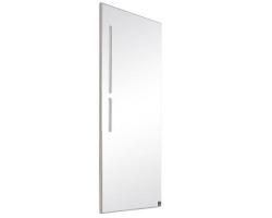 Зеркало Акватон Эклипс 46 см. 1A129002EK010