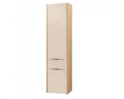 Шкаф-колонна Акватон Инфинити 35 см. 1A192303IFSCR (ясень коимбра, правая)