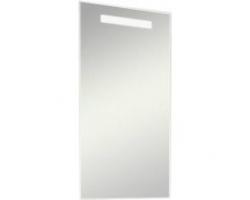 Зеркало Акватон Йорк 50 50 см. 1A173002YO010 (с подсветкой)