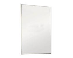 Зеркало Акватон Крит 60 60 см. 1A163302KT010