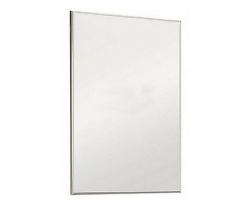 Зеркало Акватон Лиана 65 65 см. 1A166102LL010