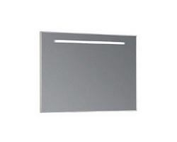 Зеркало Акватон Сайгон 85 85 см. 1A108302SA010