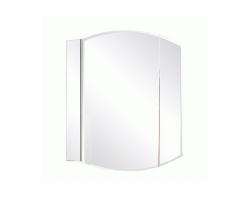 Зеркало-шкаф Акватон Севилья 95 95 см. 1A125602SE010