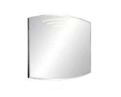 Зеркало Акватон Севилья 95 95 см. 1A126102SE010