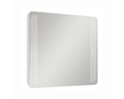 Зеркало Акватон Валенсия 90 90 см. 1A124202VA010