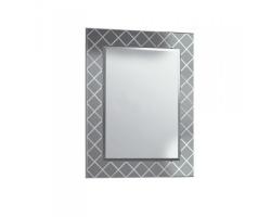 Зеркало Акватон Венеция 65 65 см. 1A155302VN010 (зеркальная рама)
