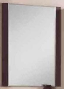 Зеркало Акватон Альпина 65 (венге)