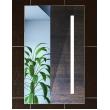 Зеркало Астра-Форм Соло 40 40 см.