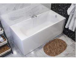 Ванна из искусственного камня Астра-Форм Вега Люкс 170 170х80 см.