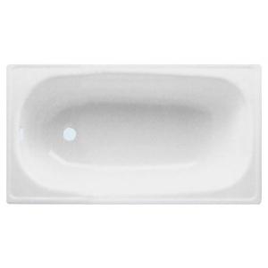 Стальная ванна BLB Europa B15E12 105х70