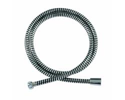 Душевой шланг Bravat P7233CP-RUS 150 см.