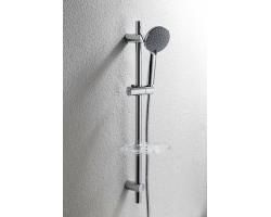 Душевой комплект Bravat Waterfall D154CP-2-RUS