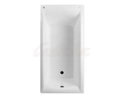 Чугунная ванна Castalia Prime 180x80 Н0000255