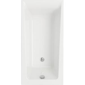 Ванна акриловая Cersanit Lorena 150 P-WP-LORENA*150 150х70
