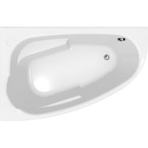 Ванна акриловая Cersanit Joanna 160 P-WA-JOANNA*160 160x95