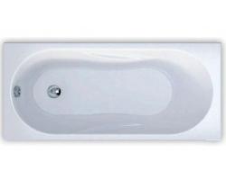 Ванна акриловая Cersanit Mito Red 170 WP-MITO_RED*170-W 170х70