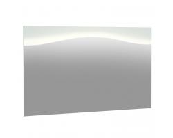 Зеркало Edelform Dolce 105 97 см. 2-831-0-S