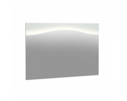 Зеркало Edelform Dolce 85 80 см. 2-841-0-S