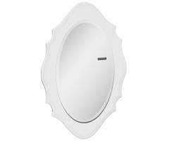 Зеркало Edelform Mero 80/100 106 см. 2-659-00-S (белое)