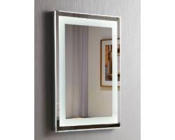 Зеркало Esbano ES-2268HD 60 см.