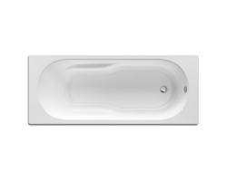 Ванна акриловая Roca Genova-N ZRU9302894 150х75