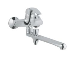 Смеситель для ванны Grohe Eurosmart 33116 001