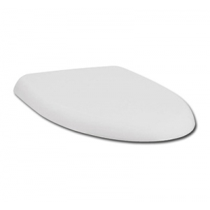 Крышка-сиденье Ideal Standard Eurovit W301401 (дюропласт)