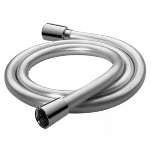 Шланг для душа Ideal Standard Idealflex A4109AA 1750 мм.
