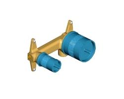 Смеситель для раковины Ideal Standard A5948NU (скрытая часть)