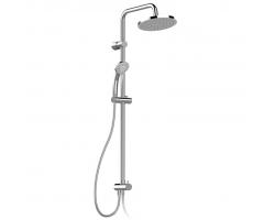 Душевая система Ideal Standard Idealrain Eco A6281AA