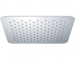 Верхний душ Ideal Standard Idealrain Luxe B0388MY