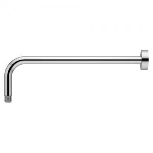 Держатель верхнего душа Ideal Standard  IdealRain L1 B9445AA 40 см.