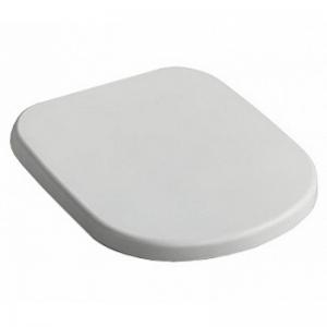 Крышка-сиденье Ideal Standard Tempo T679201 (дюропласт)