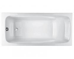Чугунная ванна Jacob Delafon Repos 170Х80 Е2918