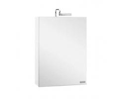 Зеркальный шкаф Jacob Delafon Odeon Up EB465RU-J5 50 см.(белый)