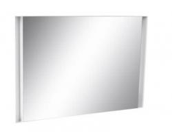 Зеркало Jacob Delafon Reve EB576-NF 100 см.