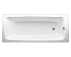 Стальная ванна Kaldewei Cayono 750 170х75 275000010001