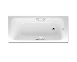 Стальная ванна Kaldewei Cayono Star 756 170х75 2756000110001