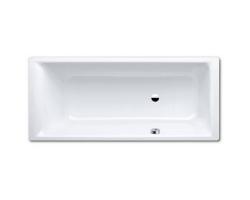 Стальная ванна Kaldewei Puro 657 180x80 256700013001 (easy cleane)