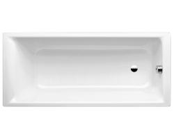 Стальная ванна Kaldewei Puro 691 170x80 259100013001 (easy cleane)