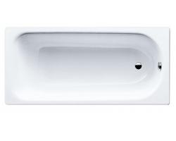Стальная ванна Kaldewei Saniform Plus 363-1 170х70 111800010001